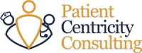 patientcentricity300-removebg-preview